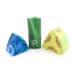 packaging design makoha spa creams